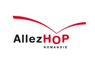 Allez-Hop Romandie