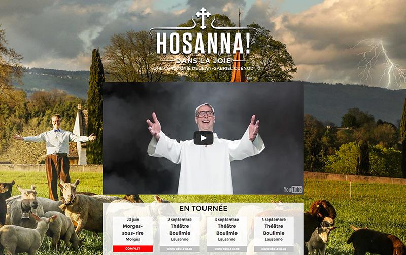 hosanna_site