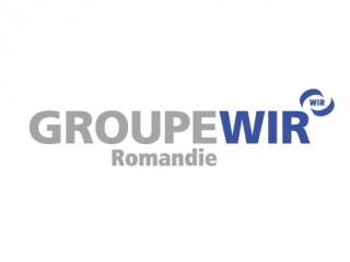 Groupe WIR romandie