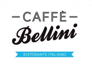 Caffè Bellini