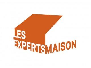 Les experts Maison